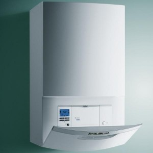 230752789.vaillant-ecotec-plus-vuw-int-ii-346-5-5