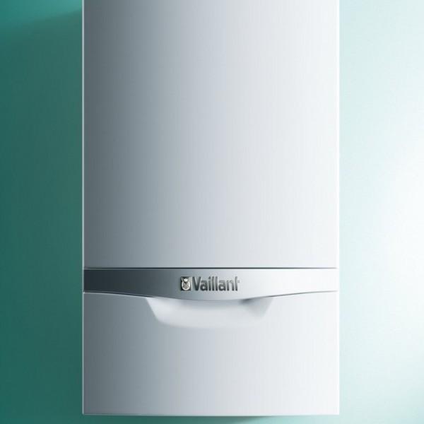 centrala-termica-vaillant-ecotec-plus-vu-int-ii-356-5-5
