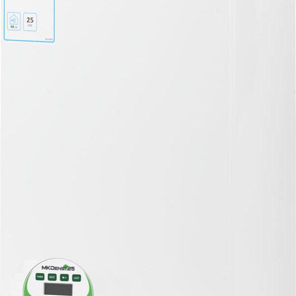 MKDens25P-C38-25-stanga[1]